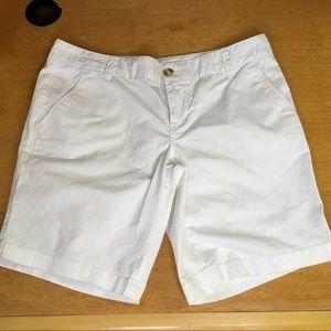 Aeropostal Shorts